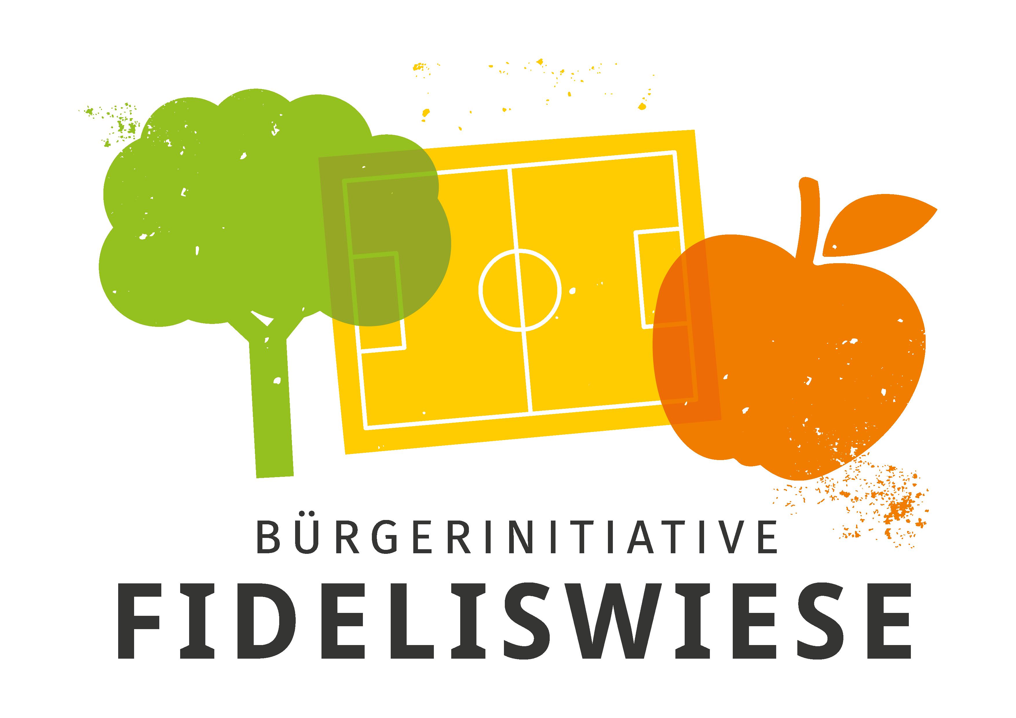 Bürgerinitiative Fideliswiese